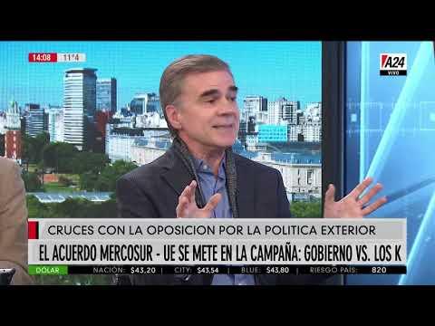 acuerdo-mercosur-unin-europea-quines-ganan-y-quines-pierden-2019-07-02