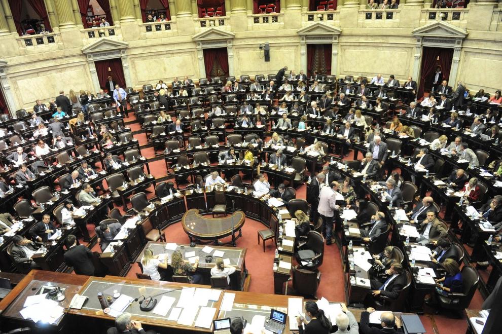 aguad-deber-ir-al-congreso-para-dar-detalles-sobre-el-correo-argentino-2017-02-15