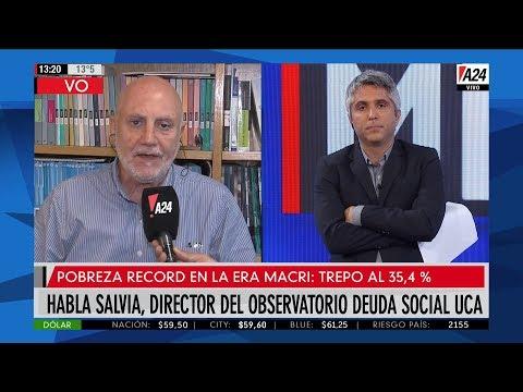 agustn-salvia-del-observatorio-social-de-la-uca-la-pobreza-ya-est-hoy-seguramente-en-el-3738-2019-10-02