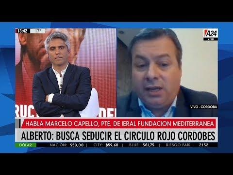 alberto-fernndez-cmo-lo-recibi-la-fundacin-mediterrnea-think-tank-de-cavallo-y-del-poder-econmico-de-crdoba-2019-09-29