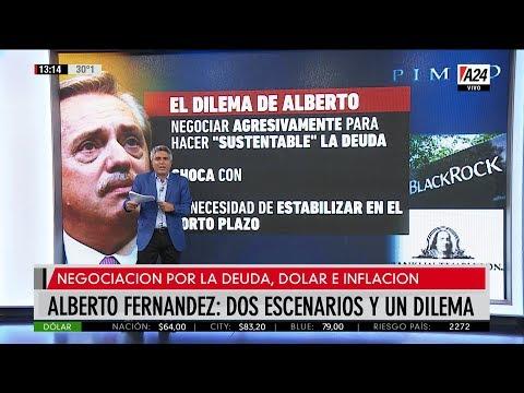 alberto-fernndez-dos-escenarios-2020-y-un-dilema-2020-03-05