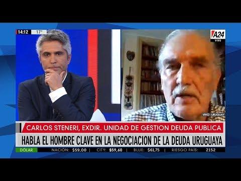 alberto-fernndez-quiere-pagar-la-deuda-a-la-uruguaya-el-hombre-clave-de-ese-plan-cuenta-cmo-fue-2019-09-28