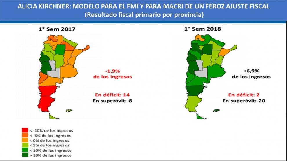 alicia-kirchner-modelo-para-el-fmi-y-para-macri-de-un-ajuste-fiscal-feroz-2018-08-28