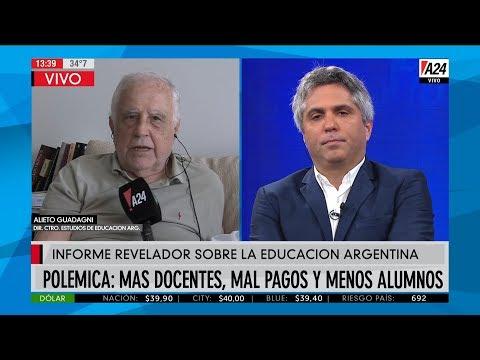 alieto-guadagni-en-mmd-hay-cada-vez-ms-maestros-mal-pagos-y-mucho-menos-alumnos-en-la-escuela-pblica-argentina-2019-02-19