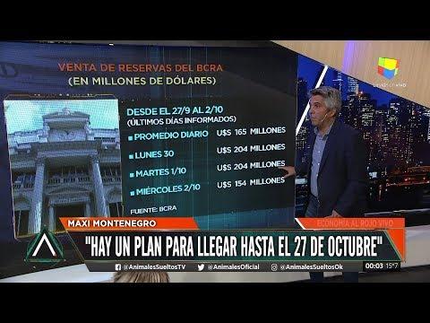 an-con-cepo-el-banco-central-vende-demasiadas-reservas-para-frenar-al-dlar-2019-10-09