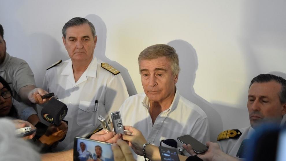 ara-san-juan-suspenden-a-un-alto-oficial-en-la-armada-2017-12-12