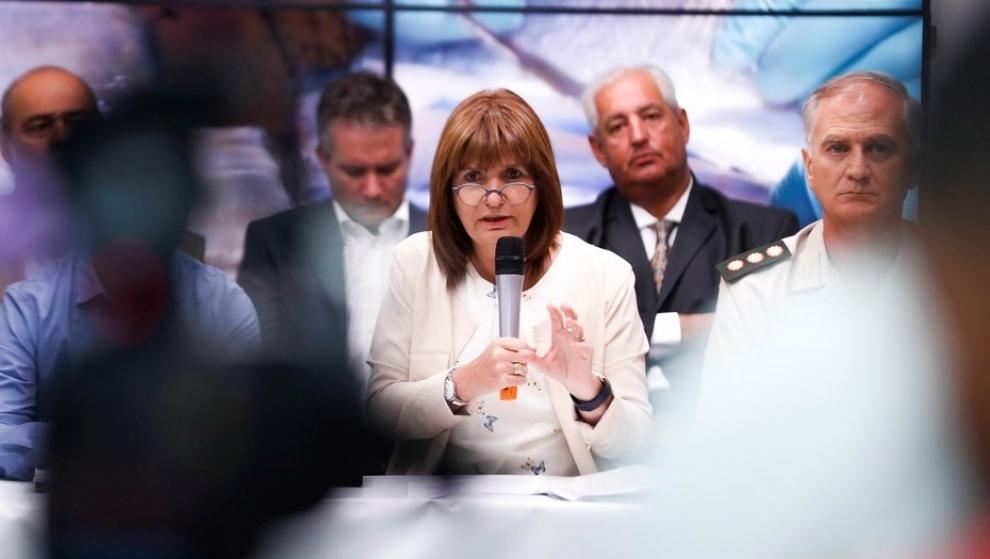 argentina-firm-un-acuerdo-de-intercambio-de-informacin-sobre-seguridad-con-colombia-2018-03-06
