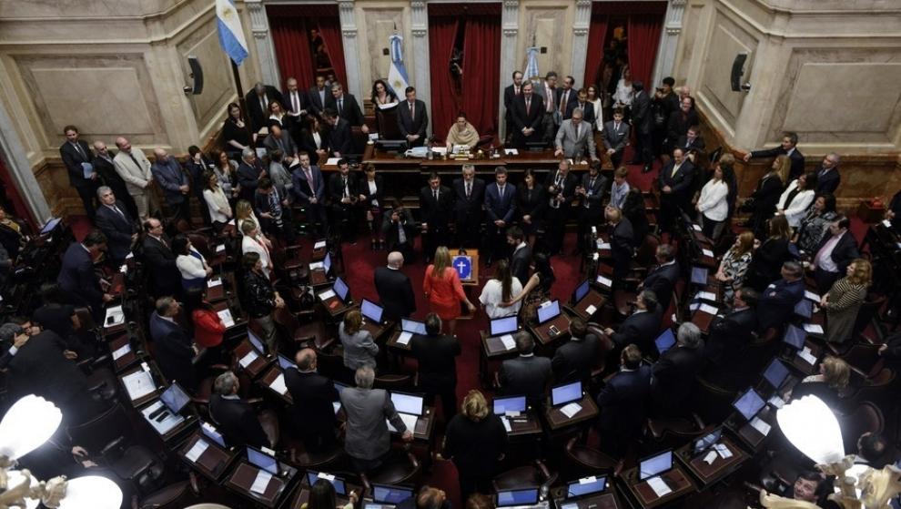 arranc-en-el-senado-el-debate-de-la-reforma-previsional-y-el-pacto-fiscal-2017-11-30