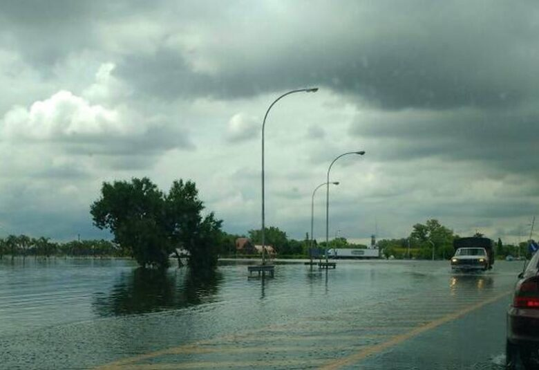 asisten-a-municipios-bonaerenses-afectados-por-las-inundaciones--2017-08-29