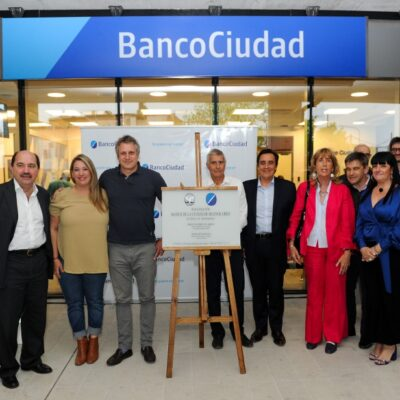 bancarizacin-e-inclusin-financiera-2019-10-11