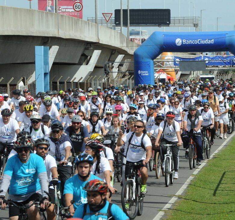 banco-ciudad-celebra-55000-bicicletas-en-50-cuotas-sin-inters-2019-09-27