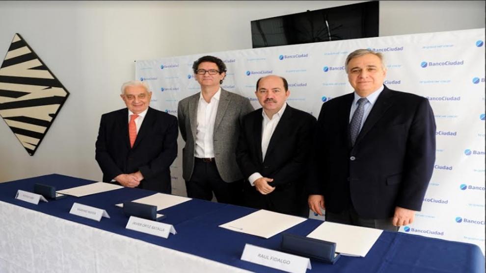 banco-ciudad-firm-un-acuerdo-con-sociedades-de-garantas-recprocas-para-bajar-la-tasa-de-los-microcrditos-2018-09-12