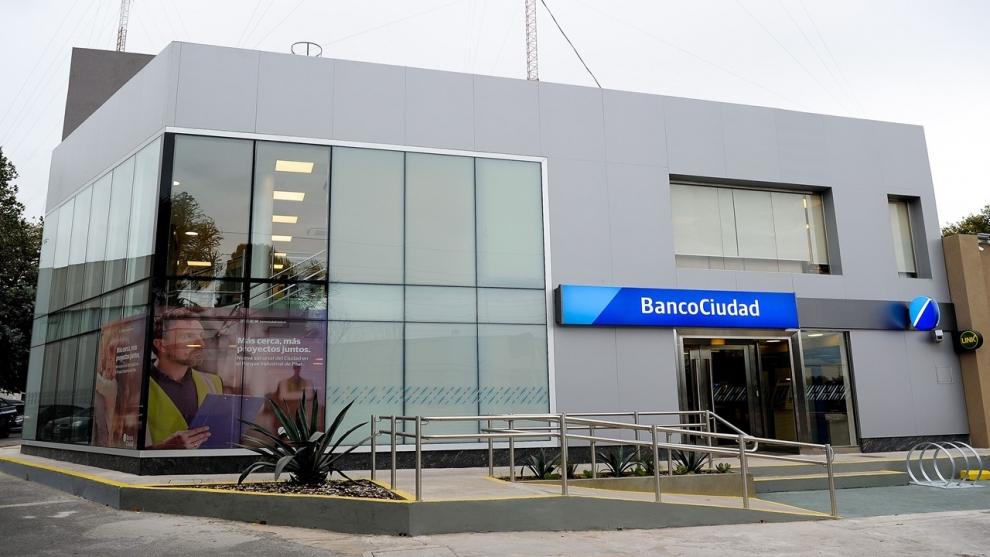 banco-ciudad-lanza-promociones-con-descuentos-y-cuotas-sin-inters-2019-05-15
