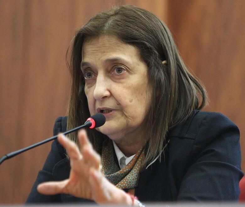 brasil-en-crisis-cronica-de-un-gigante-que-tropezo-2015-03-15