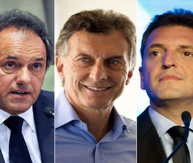 candidatos-del-campo-scioli-macri-o-massa-2015-08-31