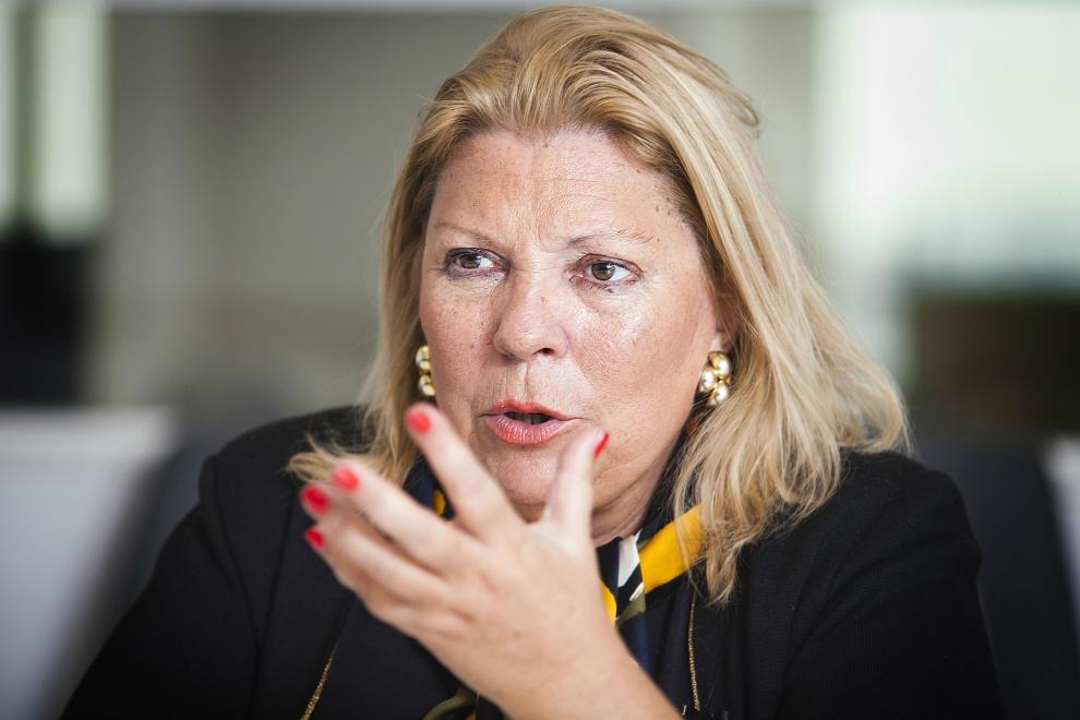 carri-conden-el-golpe-en-venezuela-2017-03-31