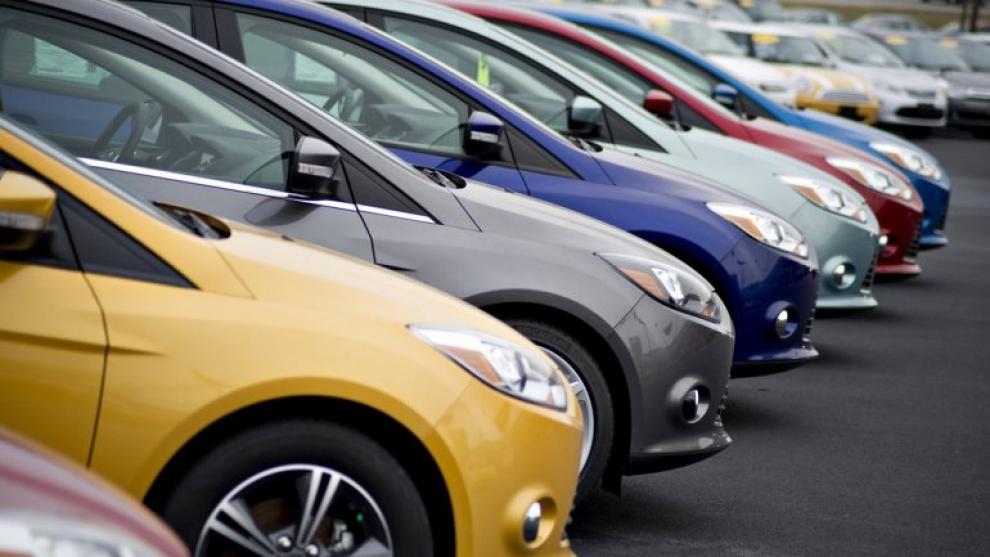 casi-la-mitad-de-los-autos-vendidos-en-2016-fueron-financiados-2017-01-18