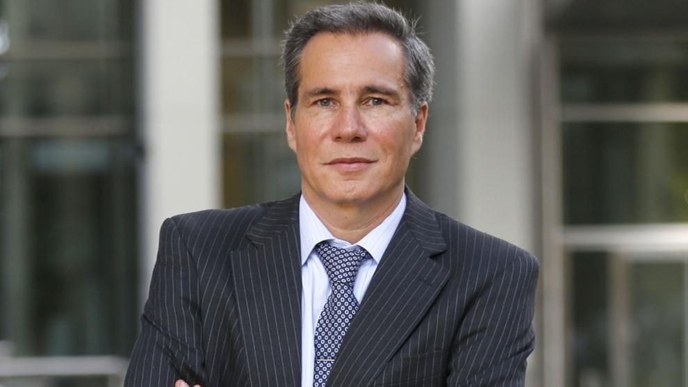 causa-nisman-la-responsabilidad-de-lagomarsino-es-inevitable-afirman-los-abogados-2017-11-11
