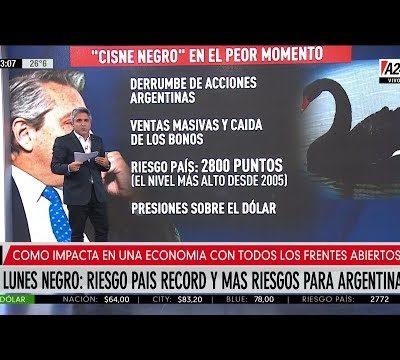 cisne-negro-en-el-peor-momento-para-una-economa-con-todos-los-frentes-abiertos-2020-03-10