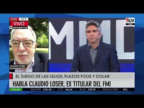 claudio-loser-ex-funcionario-del-fmi-si-alberto-fernndez-sale-muy-arriba-en-las-paso-el-dlar-va-ser-muy-difcil-de-manejar-para-el-gobierno-2019-08-03
