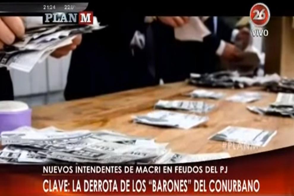 clave-nuevos-intendentes-de-macri-en-feudos-del-pj-2015-10-28