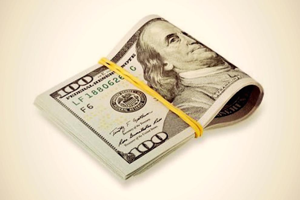 como-ahorrar-sin-incertidumbre-para-ganarle-a-la-inflacion-2015-08-11