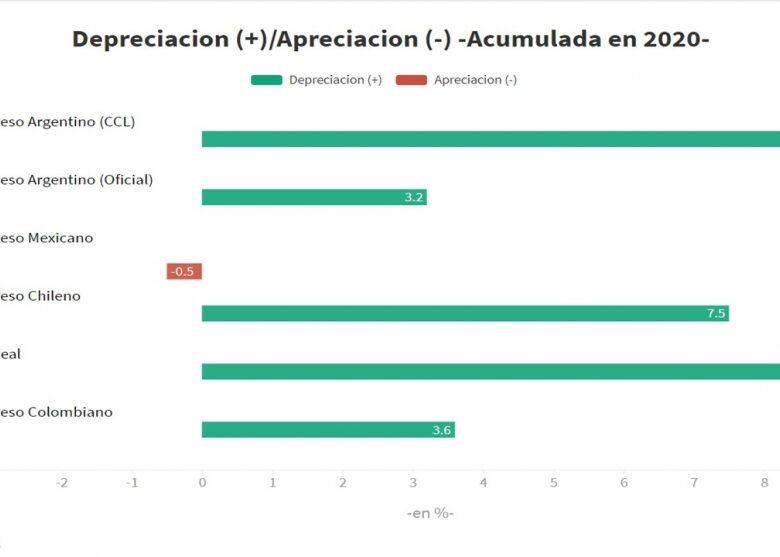 coronavirus-china-y-brasil-los-riesgos-para-argentina-2020-02-26