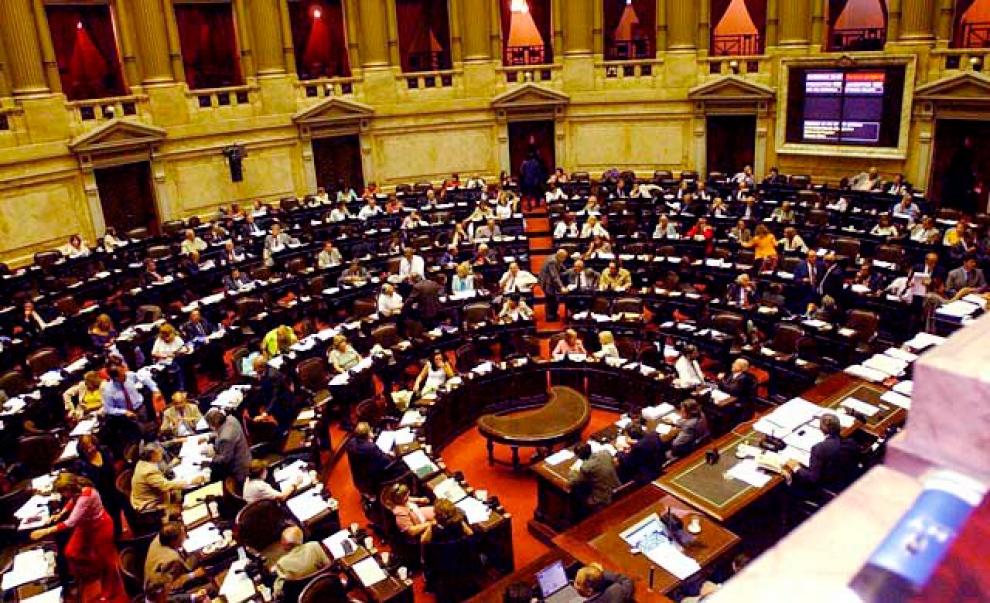 correo-argentino-diputados-justicialistas-pidieron-citar-a-oscar-aguad-al-congreso-2017-02-10