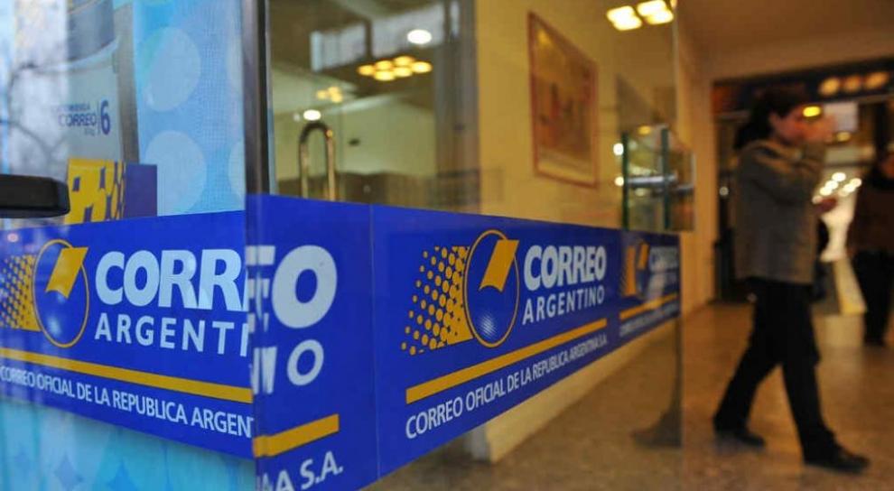correo-argentino-para-el-procurador-del-tesoro-la-caducidad-de-la-demanda-no-resuelve-el-problema-2017-02-21