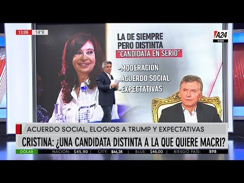 cristina-despus-del-acto-una-candidata-distinta-a-la-que-esperaban-macri-y-durn-barba-2019-05-11