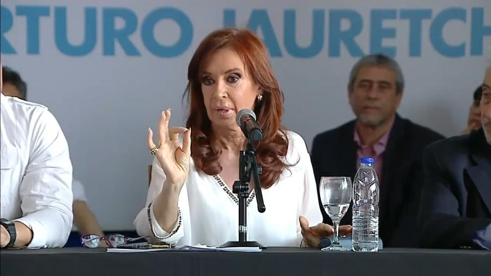 cristina-fernndez-despus-de-las-elecciones-de-octubre-se-viene-el-gran-ajuste-2017-09-18