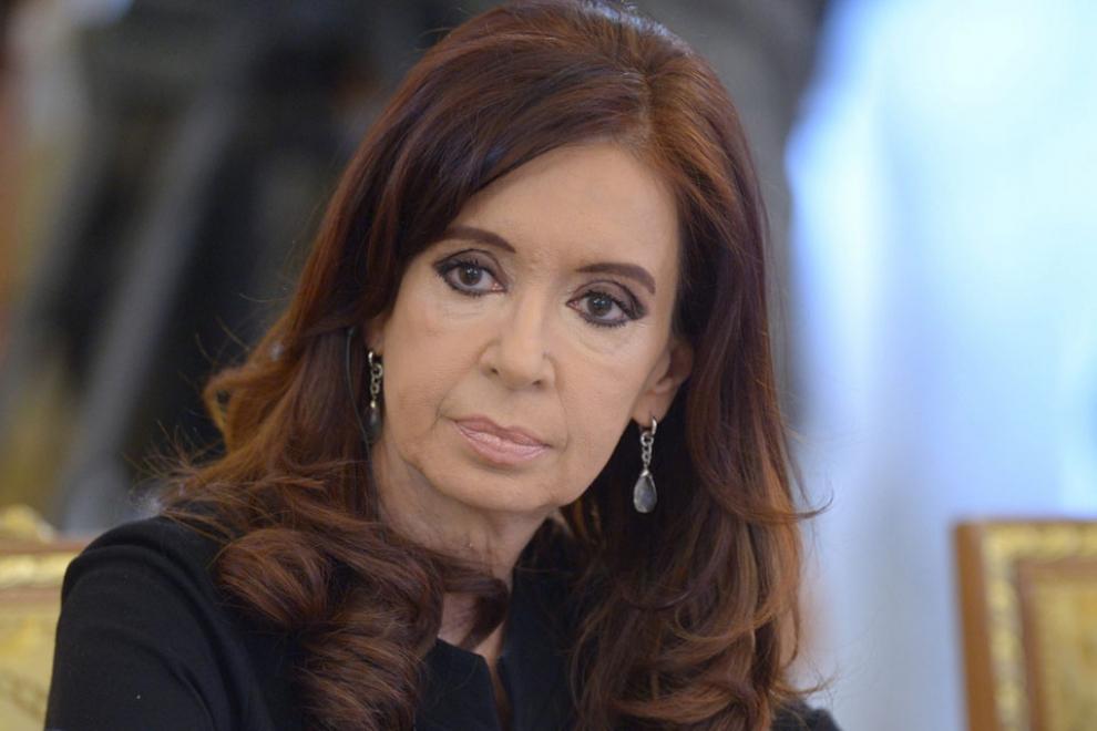 cristina-kirchnermauricio-macri-ahog-financiera-y-econmicamente-a-la-provincia-2017-04-23