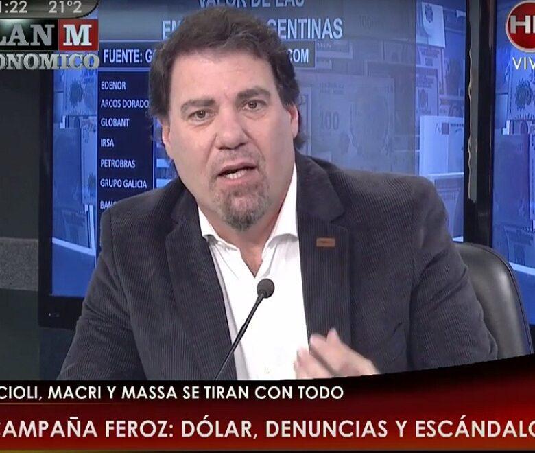 cuanto-valen-las-empresas-argentinas-2015-08-31
