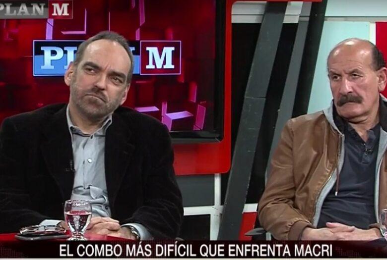 debate-fro-en-la-economa-inflacin-y-tarifazo-2016-11-06