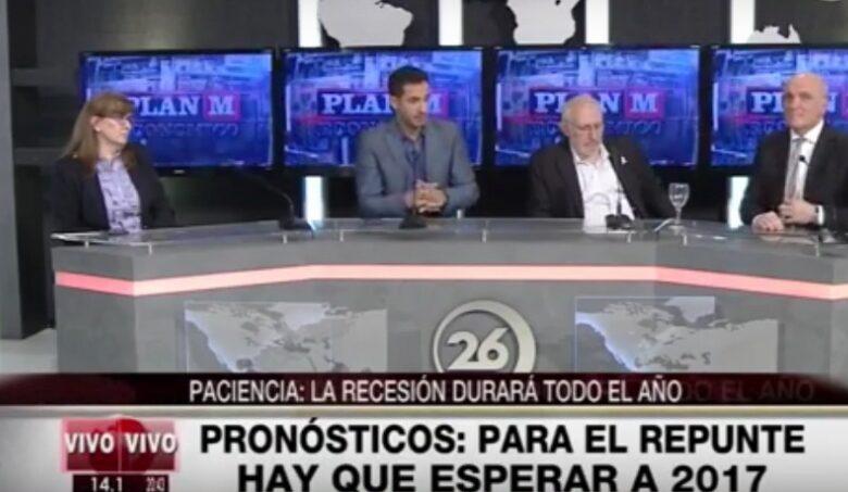 debate-macri-cul-es-el-modelo-econmico-2016-07-10