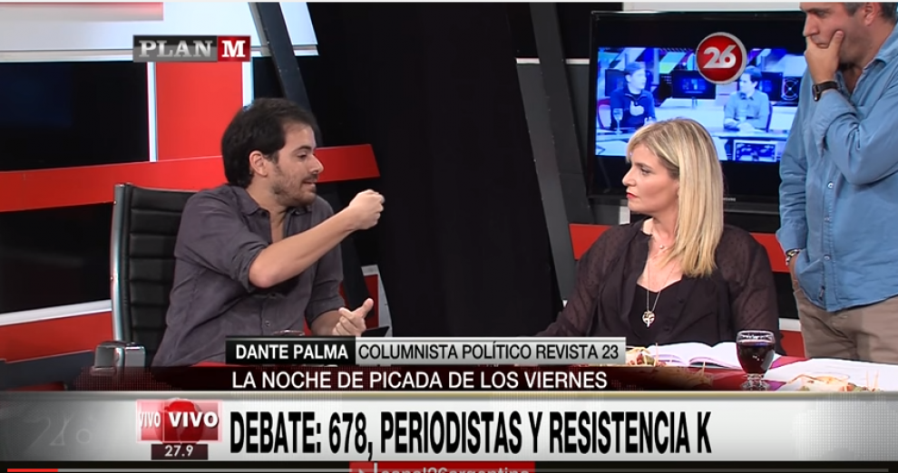 -debate-periodistas-y-resistencia-k-2016-02-08