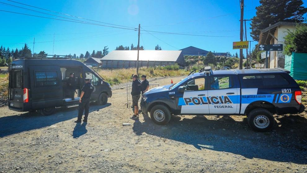 definen-la-extradicin-a-chile-de-facundo-jones-huala-2018-02-28