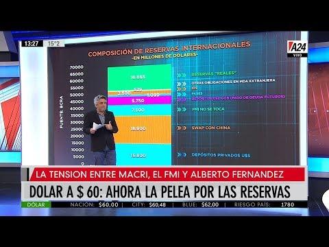 dlar-a-60-ajustado-por-inflacin-hasta-diciembre-y-cuidar-reservas-el-nico-acuerdo-entre-alberto-y-macri-2019-08-15