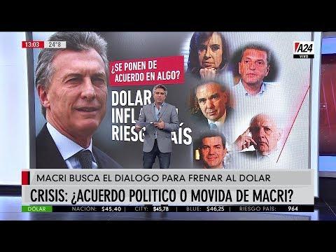 dlar-crisis-y-poltica-macri-cristina-massa-y-lavagna-se-pueden-poner-de-acuerdo-en-algo-2019-05-04
