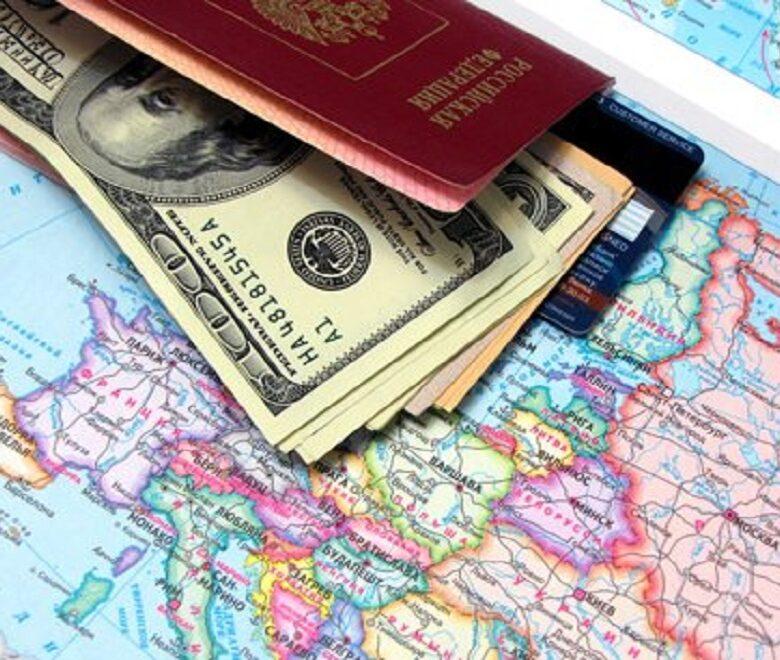 dolar-barato-el-boom-de-los-viajes-al-exterior-2015-09-14