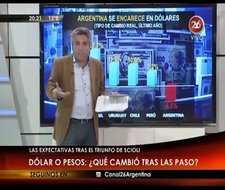 dolar-o-pesos-que-cambio-tras-las-paso-2015-08-17