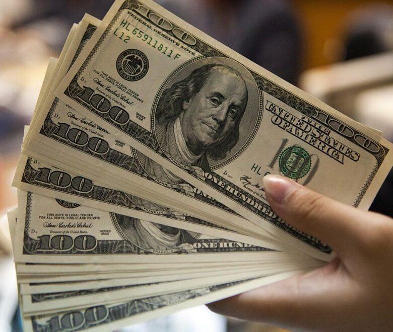 dolar-quien-garantiza-que-no-va-a-devaluar-2015-07-30