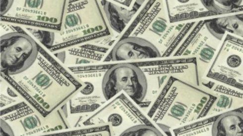 dolar-salto-politico-o-anticipo-de-devaluacion-2015-07-27