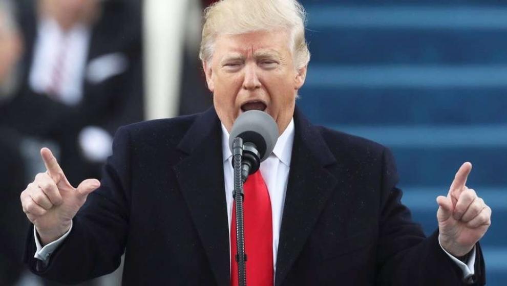 donald-trump-jur-como-presidente-de-estados-unidos-2017-01-21