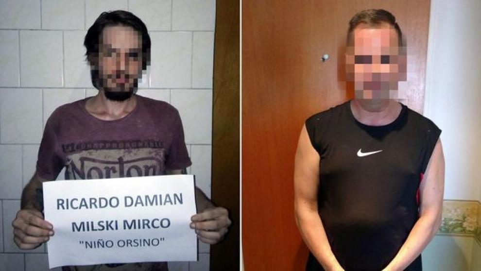 dos-detenidos-por-hackear-a-patricia-bullrich-2017-02-17