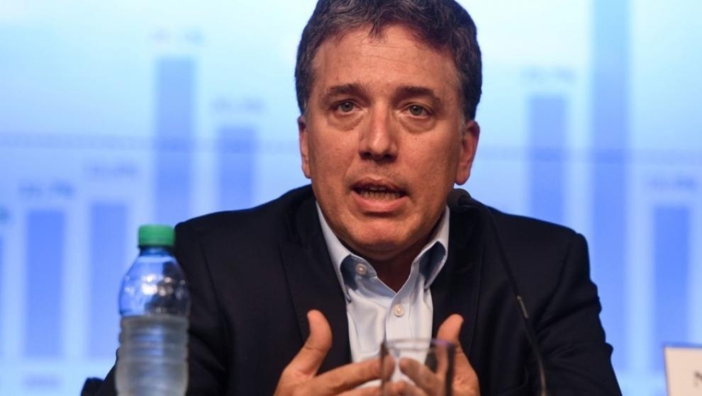 dujovne-en-davos-hay-elogios-a-la-poltica-econmica-de-argentina-2018-01-24
