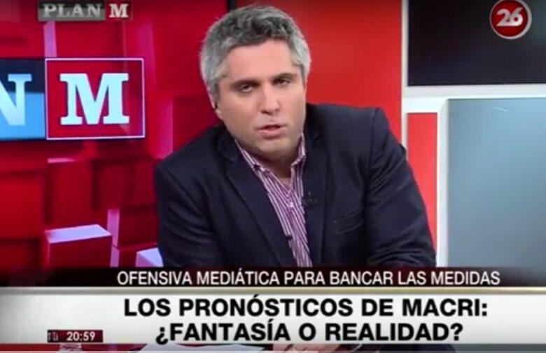 editorial-los-pronsticos-de-macri-fantasa-o-realidad-2016-07-22