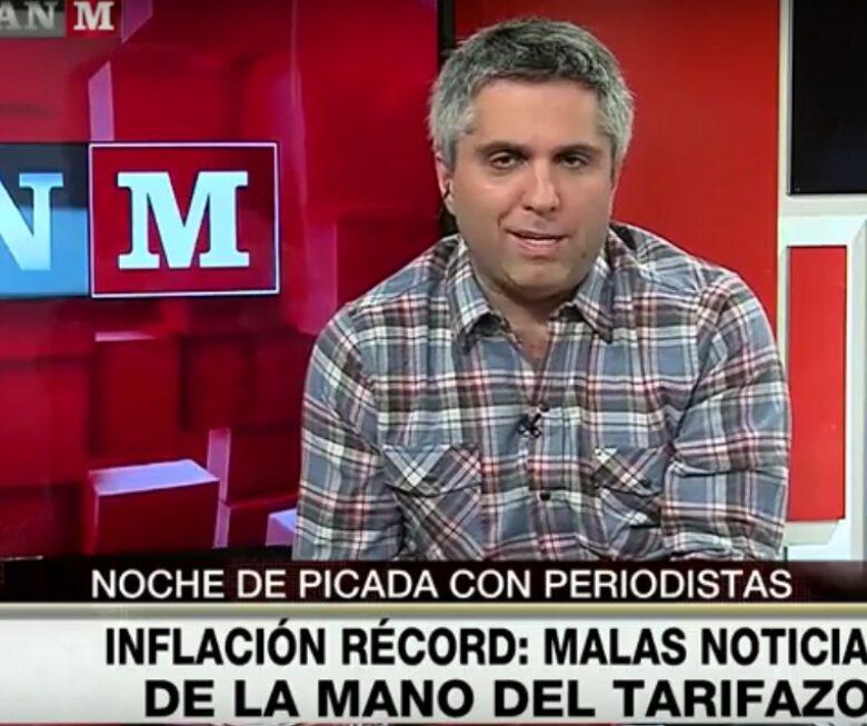 editorial-por-el-tarifazo-peligra-la-baja-de-la-inflacin-2016-07-15