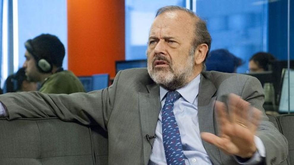 eduardo-amadeo-la-renuncia-de-massa-responde-a-una-cuestin-de-marketing-por-la-campaa-electoral-2017-07-09