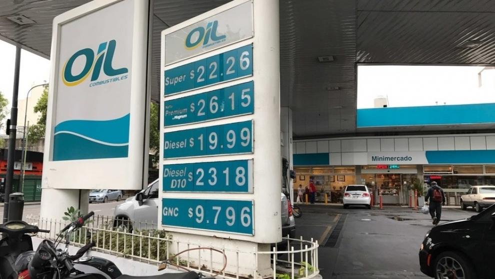 el-aumento-en-los-combustibles-pone-presin-a-la-inflacin-de-enero-y-complica-la-discusin-paritaria-2018-01-19